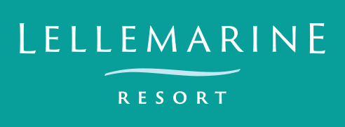 LELLEMARINE RESORT